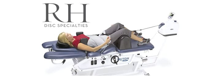 Chiropractic Inver Grove Height MN Spinal Decompression
