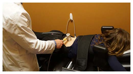 Chiropractic Inver Grove Heights MN Spinal Decompression