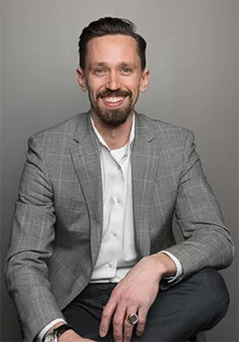 Chiropractor Inver Grove Height MN Dr. Ryan Hetland In The News