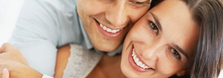 Chiropractic Inver Grove Heights MN Couple