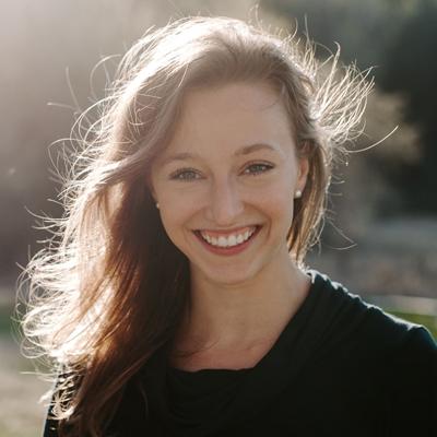 Chiropractic Burnsville MN Mikayla Larson