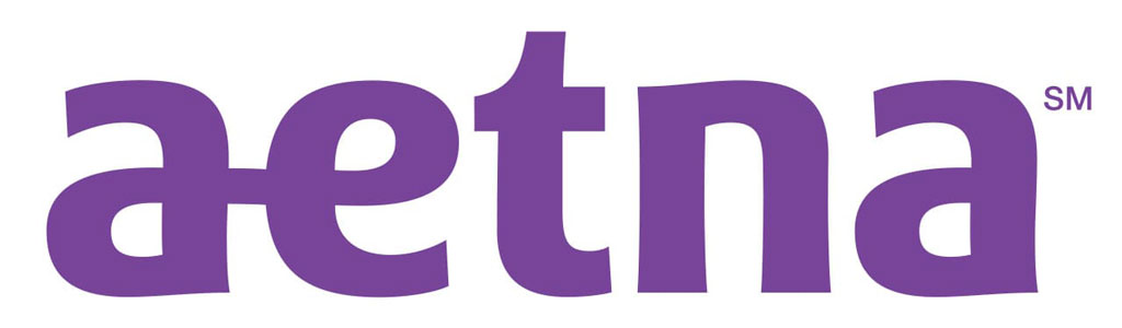 Chiropractic Inver Grove Heights MN Aetna Logo