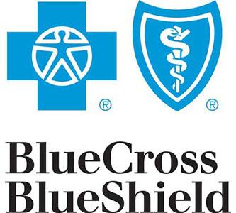 Chiropractic Inver Grove Heights MN BlueCross BlueShield