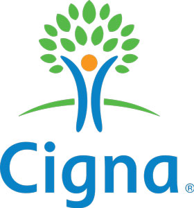 Chiropractic Inver Grove Heights MN Cigna Logo