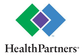 Chiropractic Inver Grove Heights MN Health Partners Logo