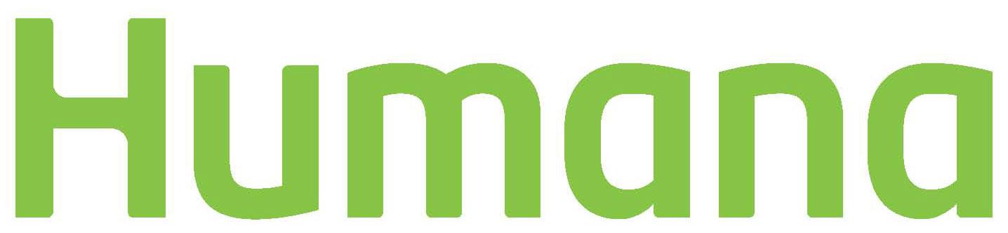 Chiropractic Inver Grove Heights MN Humana Logo