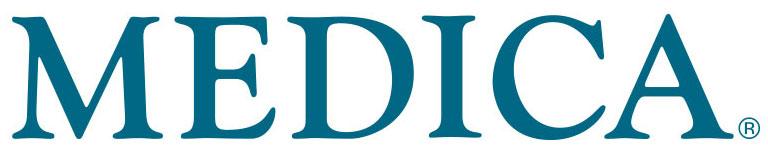 Chiropractic Inver Grove Heights MN Medica Logo