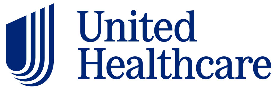 Chiropractic Inver Grove Heights MN United HealthCare Logo
